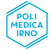 Polimedica Irno
